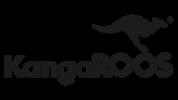 Kangaroos Brand Logo