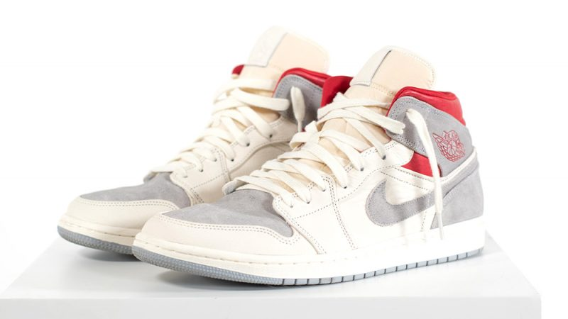 Does The Jordan 1 Fit True To Size The Sole Supplier