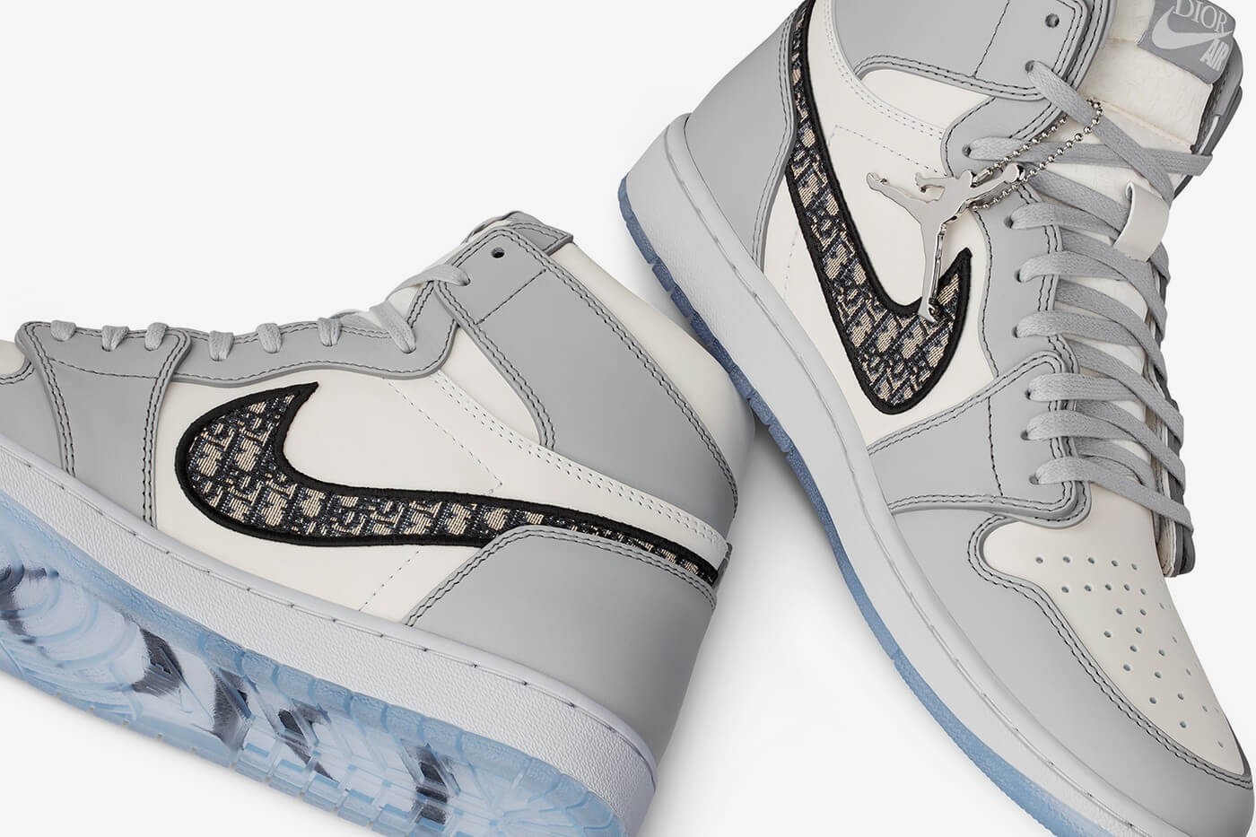 Does The Jordan 1 Fit True To Size