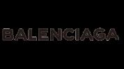 Balenciaga Brand Logo