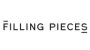 Filling Pieces Brand Logo
