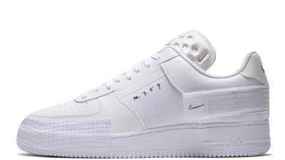 Sneaker Release Dates Eneste leverandør  The Sole Supplier