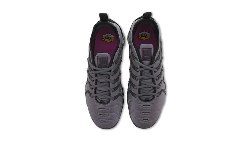 https://cms-cdn.thesolesupplier.co.uk/2019/12/Nike-Air-VaporMax-Plus-Grey-Purple-924453-022-middle.jpg