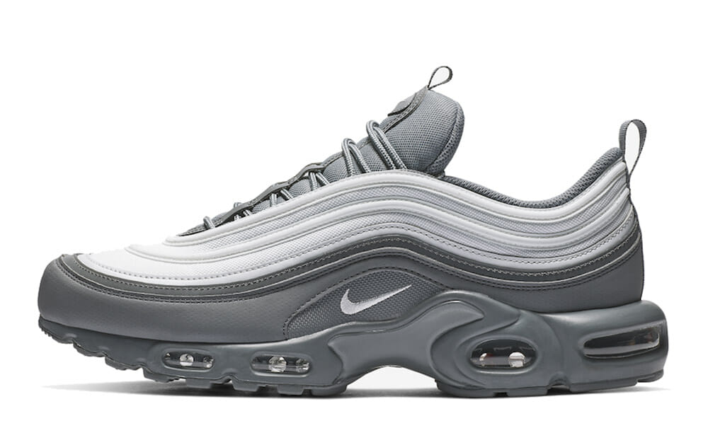 Multa Una efectiva construir  Purchase > nike 97 tn grey, Up to 68% OFF
