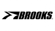 Brooks Brand Logo