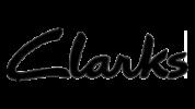 Clarks Brand Logo