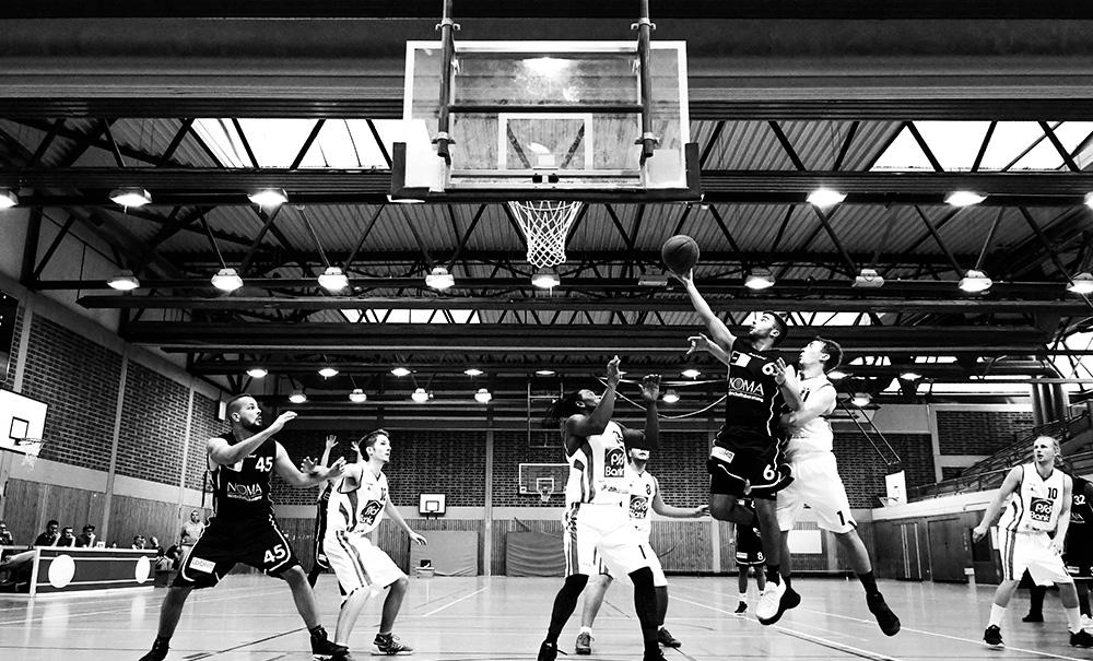 basketball chucks