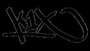 K1X Brand Logo