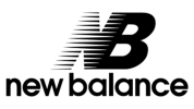 nb-logo-ftw