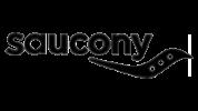 Saucony Brand Logo