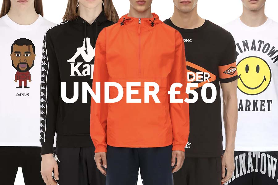 Grab These Xmas Gifts For Under £50 With This 40% Promo Code