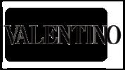 Valentino Brand Logo