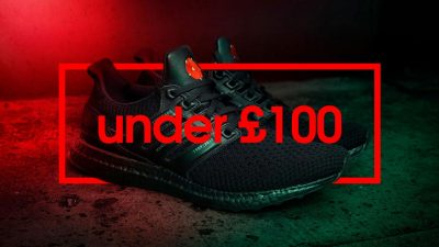 10 Must Have adidas Ultra Boosts All UNDER £100 For A Limited Time!