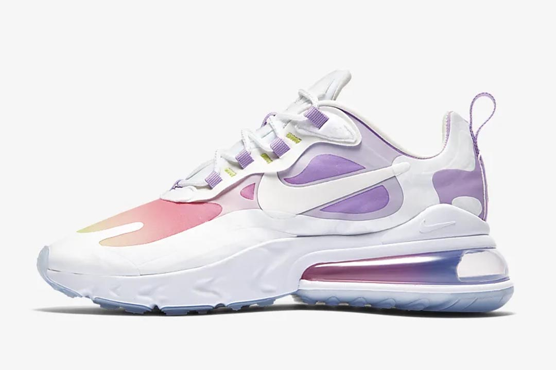 Celebrate 'CNY' with this Nike Air Max