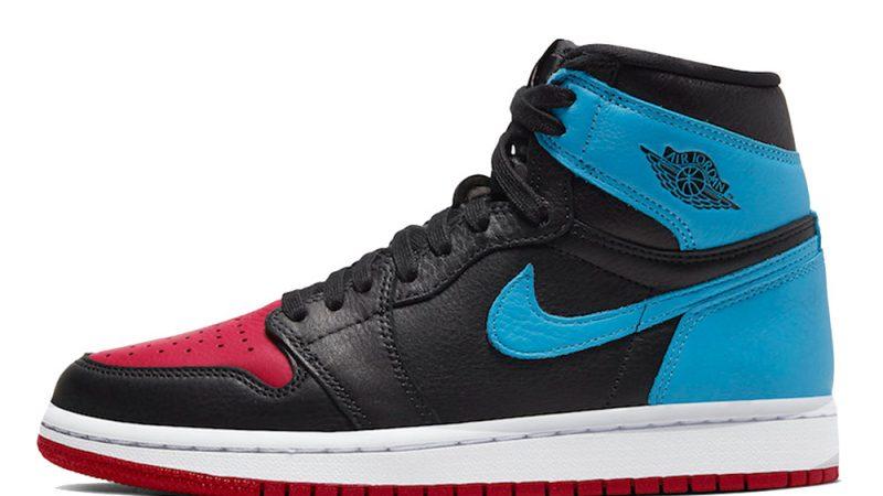 unc 1s stockx Shop Clothing \u0026 Shoes Online