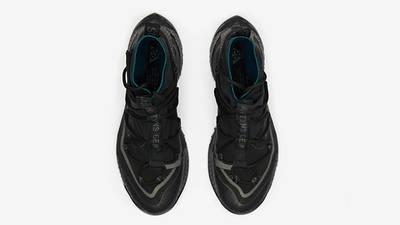 Nike ACG Air Terra Antarktik Black middle
