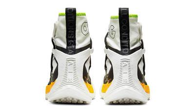 Nike ACG Air Terra Antarktik White BV6348-100 back