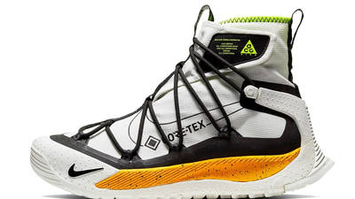 Nike ACG Air Terra Antarktik White BV6348-100