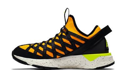 Nike ACG React Terra Gobe Volt Gold BV6344-701