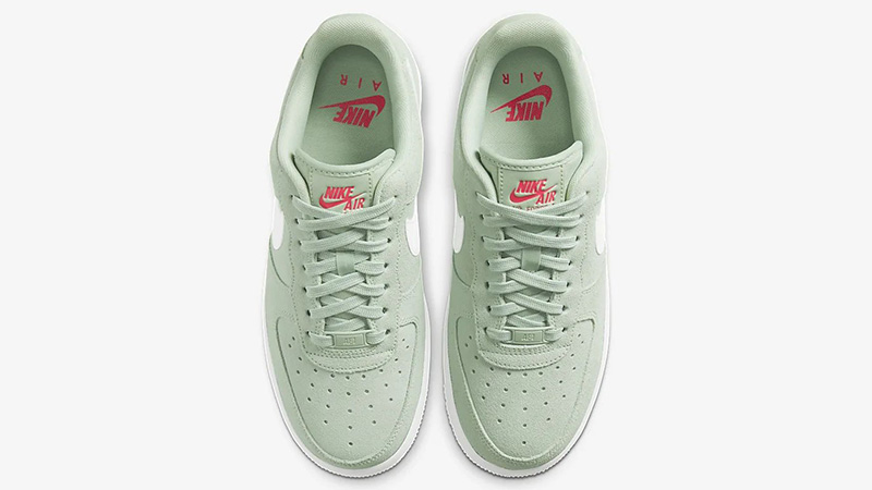 pistachio green air force 1 Online Shopping mall   Find the best ...