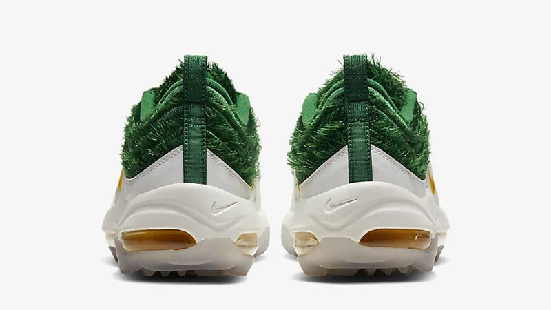 nike grass golf shoes price