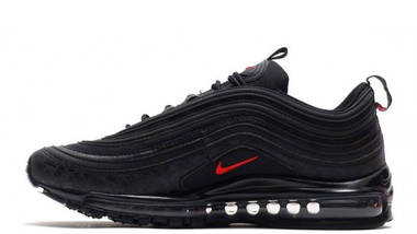 Latest Nike Air Max 97 Trainer Releases