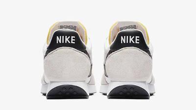 Nike Air Tailwind 79 Phantom Grey 487754-100 back