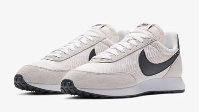 Nike Air Tailwind 79 Phantom Grey 487754-100 front