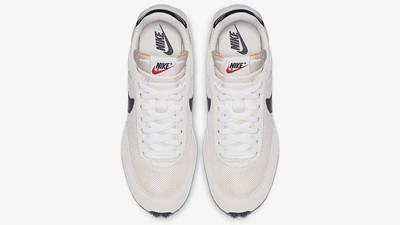 Nike Air Tailwind 79 Phantom Grey 487754-100 middle