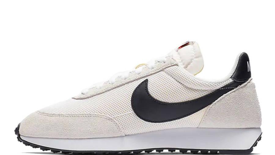Nike Air Tailwind 79 Phantom Grey 487754-100