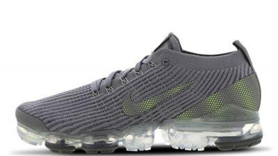 nuovi speciali cerca l'autorizzazione data di rilascio Latest Nike Air VaporMax Trainer Releases & Next Drops | The Sole ...