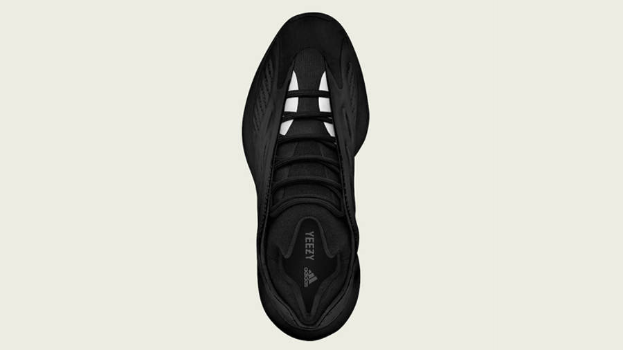Yeezy 700 V3 Alvah Middle