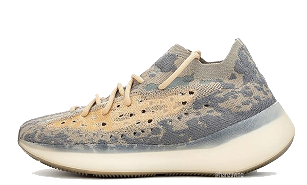 Yeezy Boost 380 Mist   Where To Buy