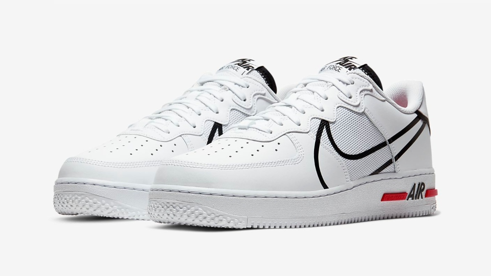 cheap price release date excellent quality 10 January Nike Releases That Shouldn't Still Be In-Stock | The ...
