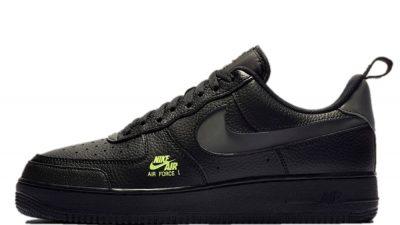 Sneaker Release Dates | The Sole Supplier