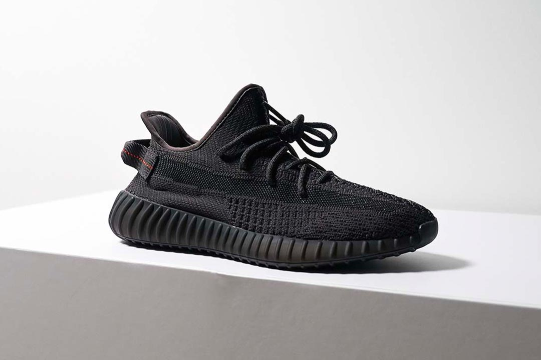 best selling shoes 2019