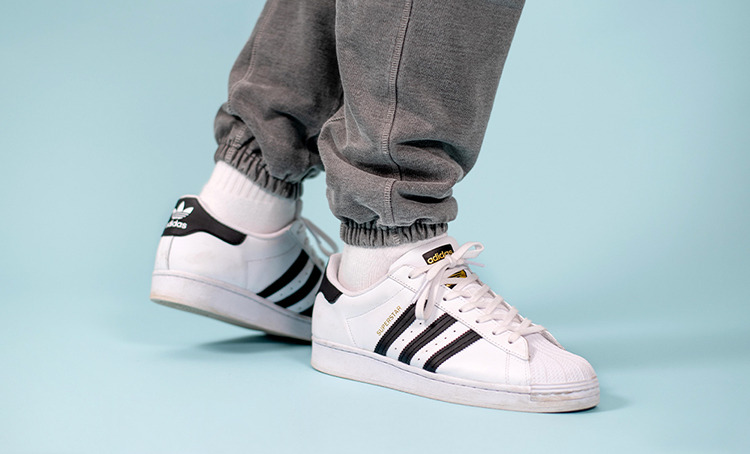 How Do adidas Superstars Fit And Are