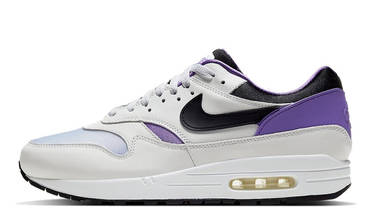 Latest Nike Air Max 1 Trainer Releases & Next Drops | The Sole ...