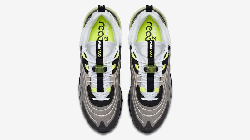 nike air max 270 react eng neon release date