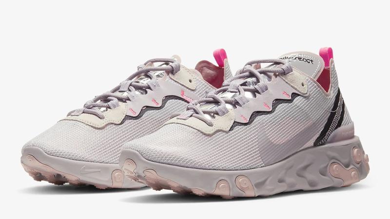 https://cms-cdn.thesolesupplier.co.uk/2020/02/Nike-React-Element-55-Vast-Grey-Front.jpg
