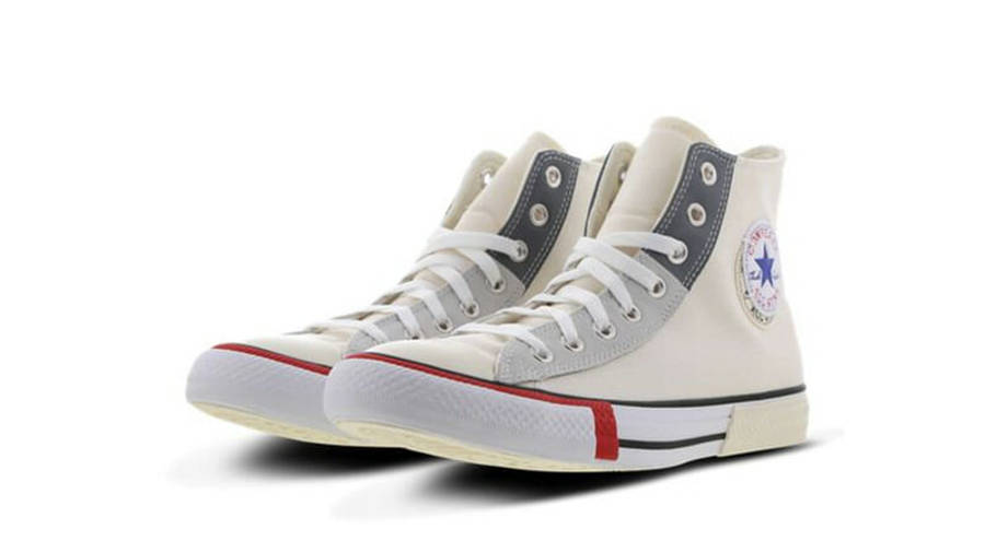 [Immagine: Converse-Chuck-Taylor-All-Star-High-Whit...t_w900.jpg]