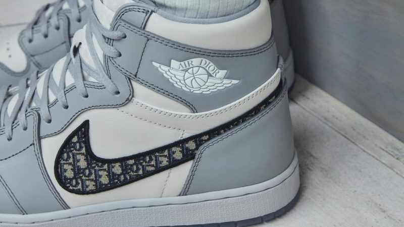 The 25 Best Jordan 1 Aj1 Colorways Of All Time The Sole Supplier