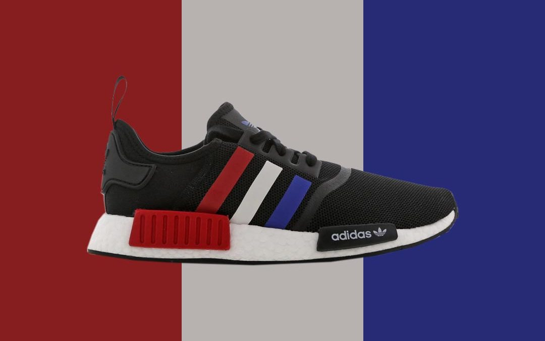 nmd uk sale