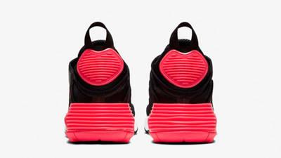 Nike Air Max 2090 Duck Camo CU9174-600 back