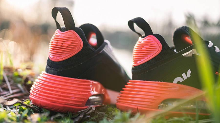 Nike Air Max 2090 Duck Camo CU9174-600 lifestyle back