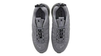Nike MX-720-818 Grey Silver CV1640-002 middle