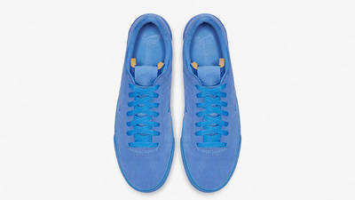 Nike SB Zoom Bruin Pacific Blue AQ7941-400 middle