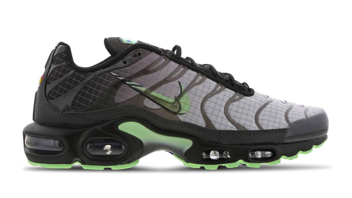 Nike Tuned 1 COS at Foot Locker UK