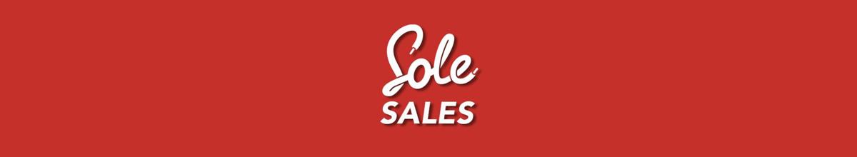 Sole SalesReducedHeight