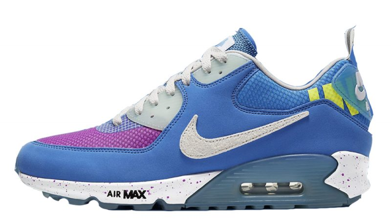 nike air max 97 undefeated bestellen